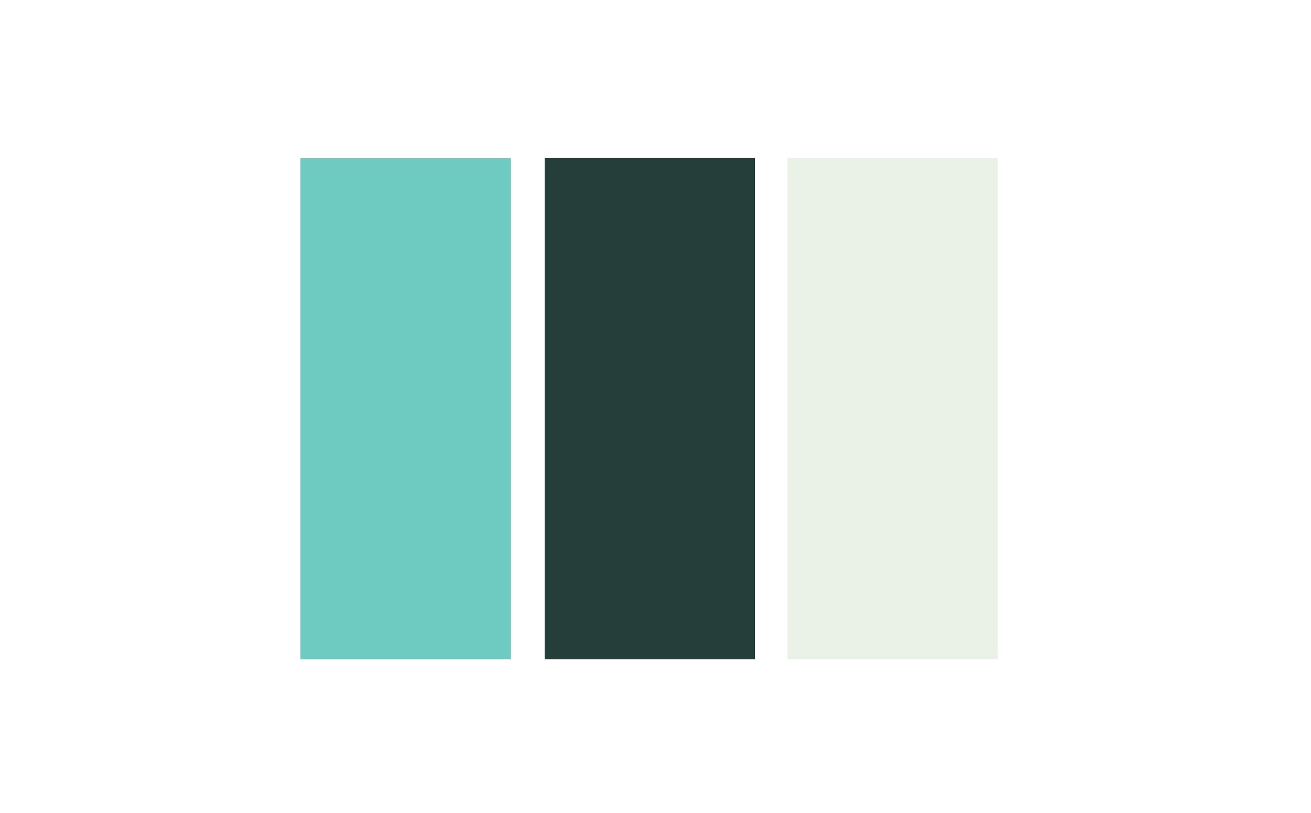 acquaefarina-palette couleurs